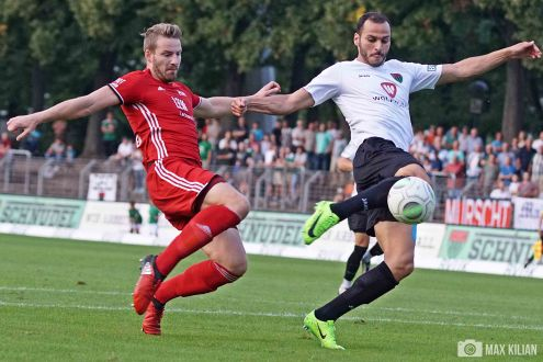 FC Schweinfurt 05 - FC Memmingen (22)