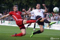 FC Schweinfurt 05 - FC Memmingen (23)