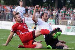 FC Schweinfurt 05 - FC Memmingen (24)