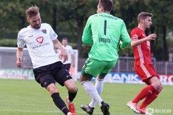 FC Schweinfurt 05 - FC Memmingen (26)