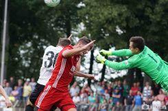 FC Schweinfurt 05 - FC Memmingen (27)