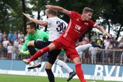 FC Schweinfurt 05 - FC Memmingen (28)