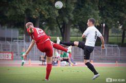FC Schweinfurt 05 - FC Memmingen (29)