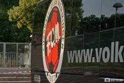 FC Schweinfurt 05 - FC Memmingen (3)
