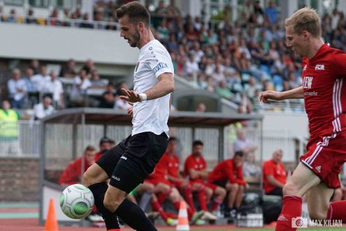 FC Schweinfurt 05 - FC Memmingen (31)