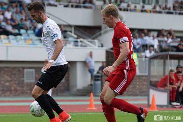 FC Schweinfurt 05 - FC Memmingen (32)