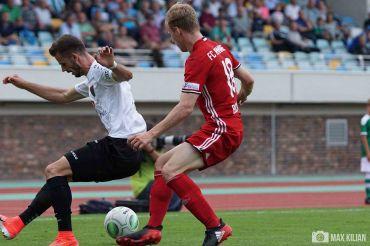 FC Schweinfurt 05 - FC Memmingen (33)