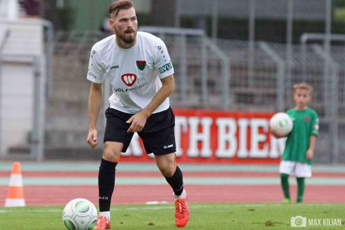FC Schweinfurt 05 - FC Memmingen (34)