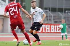 FC Schweinfurt 05 - FC Memmingen (35)