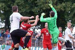 FC Schweinfurt 05 - FC Memmingen (36)