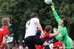 FC Schweinfurt 05 - FC Memmingen (37)