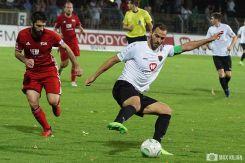 FC Schweinfurt 05 - FC Memmingen (38)
