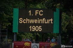FC Schweinfurt 05 - FC Memmingen (4)