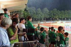 FC Schweinfurt 05 - FC Memmingen (40)
