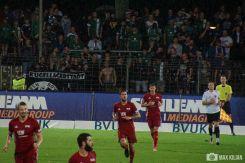 FC Schweinfurt 05 - FC Memmingen (41)