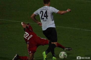 FC Schweinfurt 05 - FC Memmingen (44)
