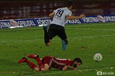 FC Schweinfurt 05 - FC Memmingen (45)