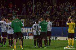FC Schweinfurt 05 - FC Memmingen (47)
