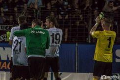 FC Schweinfurt 05 - FC Memmingen (48)