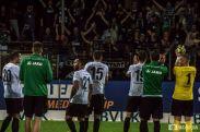 FC Schweinfurt 05 - FC Memmingen (49)