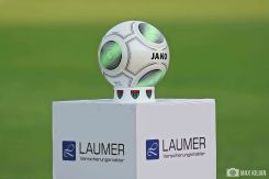 FC Schweinfurt 05 - FC Memmingen (5)