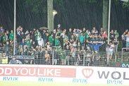 FC Schweinfurt 05 - FC Memmingen (50)