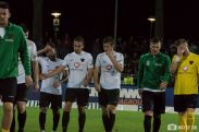 FC Schweinfurt 05 - FC Memmingen (52)
