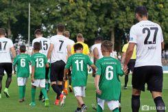 FC Schweinfurt 05 - FC Memmingen (6)