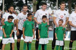 FC Schweinfurt 05 - FC Memmingen (7)