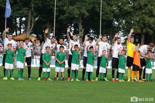 FC Schweinfurt 05 - FC Memmingen (8)