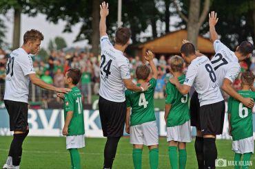 FC Schweinfurt 05 - FC Memmingen (9)