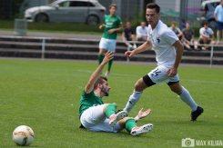FC Schweinfurt 05 II - Jahn Forchheim (10)