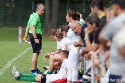 FC Schweinfurt 05 II - Jahn Forchheim (13)
