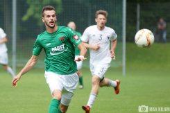 FC Schweinfurt 05 II - Jahn Forchheim (14)