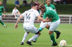 FC Schweinfurt 05 II - Jahn Forchheim (18)