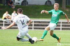 FC Schweinfurt 05 II - Jahn Forchheim (20)