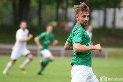 FC Schweinfurt 05 II - Jahn Forchheim (21)