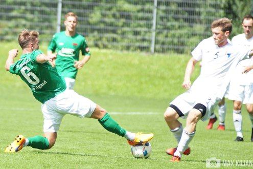 FC Schweinfurt 05 II - Jahn Forchheim (23)