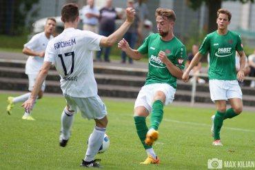 FC Schweinfurt 05 II - Jahn Forchheim (25)