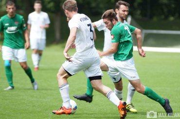 FC Schweinfurt 05 II - Jahn Forchheim (27)