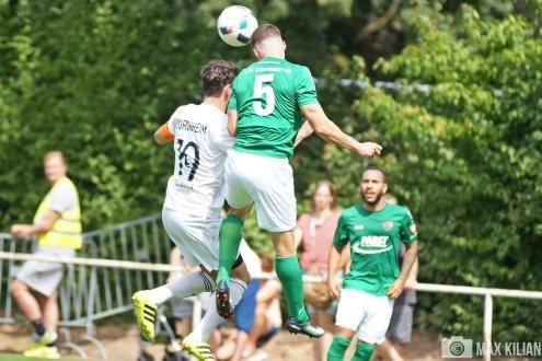 FC Schweinfurt 05 II - Jahn Forchheim (29)