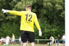 FC Schweinfurt 05 II - Jahn Forchheim (31)