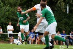 FC Schweinfurt 05 II - Jahn Forchheim (35)
