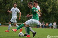 FC Schweinfurt 05 II - Jahn Forchheim (36)