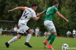 FC Schweinfurt 05 II - Jahn Forchheim (38)
