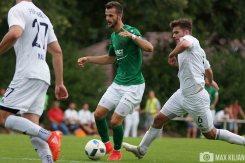 FC Schweinfurt 05 II - Jahn Forchheim (41)