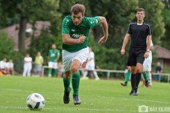 FC Schweinfurt 05 II - Jahn Forchheim (42)