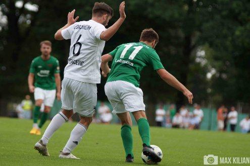 FC Schweinfurt 05 II - Jahn Forchheim (43)
