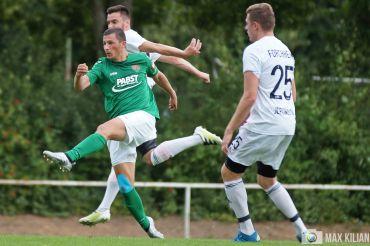 FC Schweinfurt 05 II - Jahn Forchheim (45)