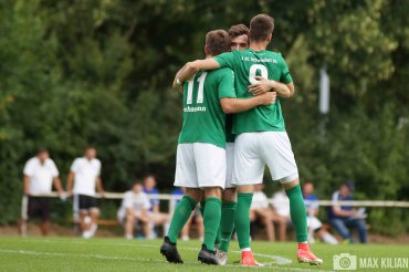 FC Schweinfurt 05 II - Jahn Forchheim (46)